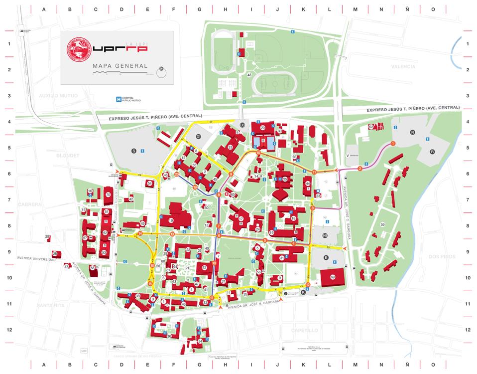 UPRRP_Mapa-General_RGB-958x750