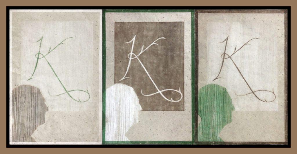 Obra-Antonio-Martorell-para-expo-Casa-Klumb-Variaciones-en-K-Mayor-2014