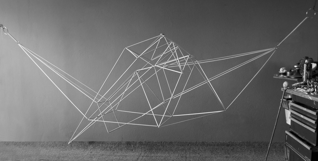 Obra-de-Trelles-para-expo-Casa-Klumb-Una-hamaca-para-Klumb-2014