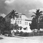 Edificio-Pedreira-1937